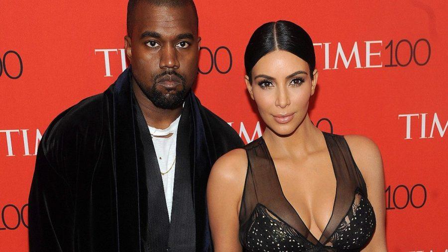 Das störte Kim Kardashian an ihrer Ehe mit Kanye West