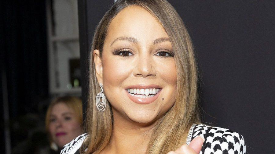 Mariah Carey verlässt nach angeblichen Streit Jay-Zs Managementfirma