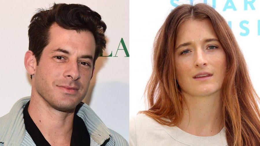 Star-Produzent Mark Ronson jetzt mit Tochter von Meryl Streep verlobt