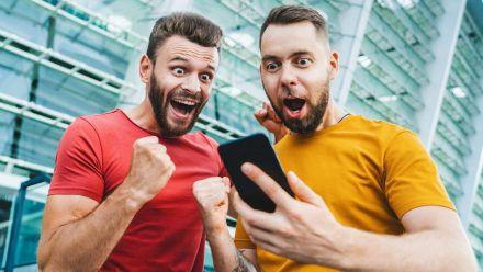 Änderungen für Online Casinos 2021: Was bringt das neue Glücksspielgesetz mit sich?
