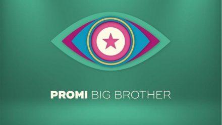 """""""Promi Big Brother"""": Das sind die legendärsten Kandidaten aus dem TV-Knast"""