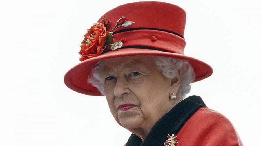 Queen Elizabeth sucht Bauleiter für Renovierungsarbeiten