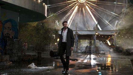 """Preview: Hugh Jackman in """"Reminiscence: Die Erinnerung stirbt nie"""""""