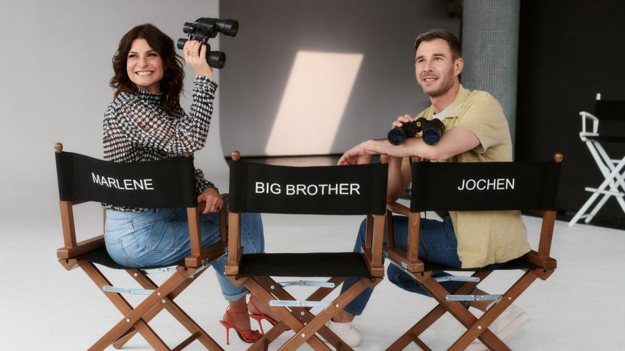 """""""Promi Big Brother"""" startet schon Anfang August"""
