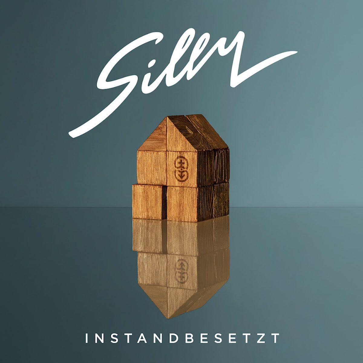 """Silly melden sich mit """"Hamsterrad"""" zurück: Album kommt"""