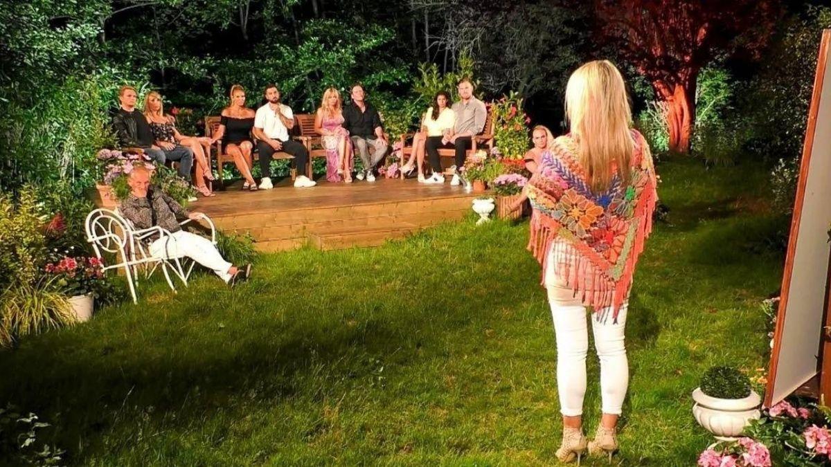 """""""Sommerhaus der Stars"""" 2020 - Wo ist das Haus der Promis?"""