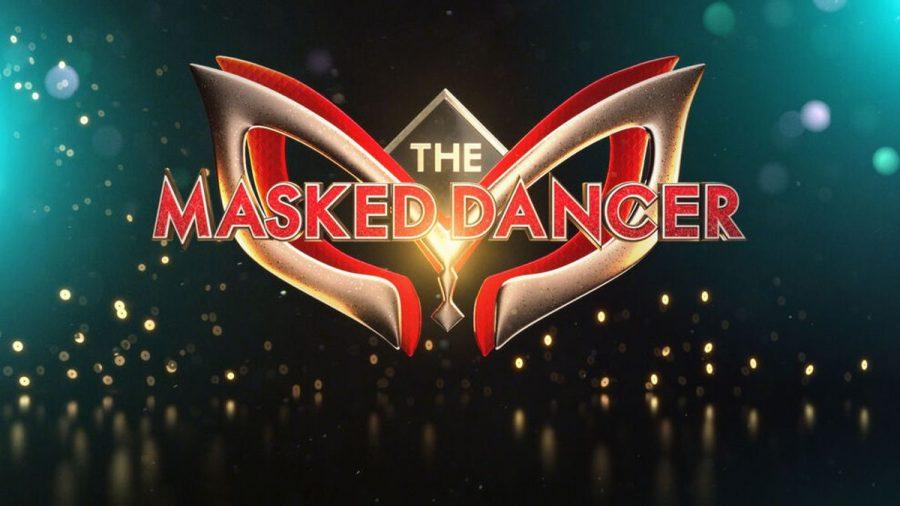 """Jetzt kommt """"The Masked Dancer"""" nach Deutschland"""