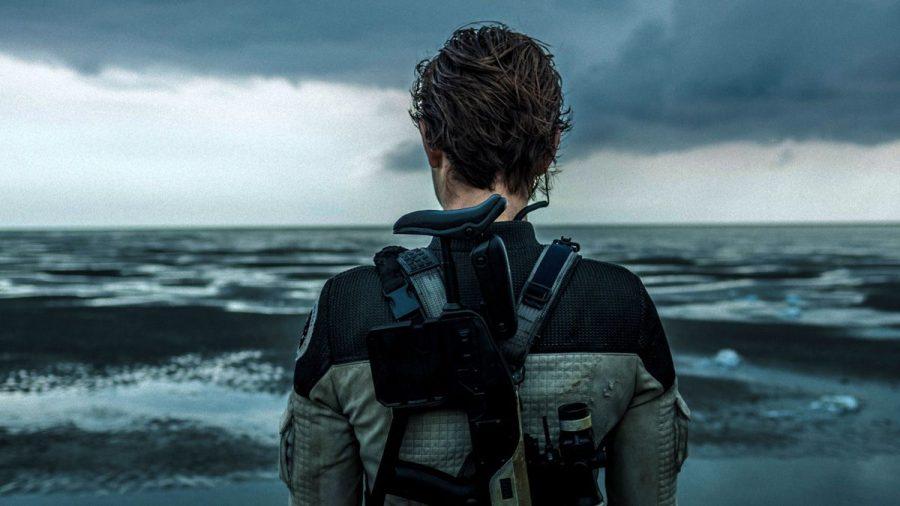 """Trailer """"Tides"""": Rückkehr auf die (fast) tote Erde"""