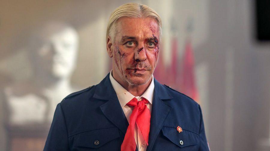 """Till Lindemann mit neuem Song zum Tag des Kindes: """"Ich hasse Kinder!"""""""