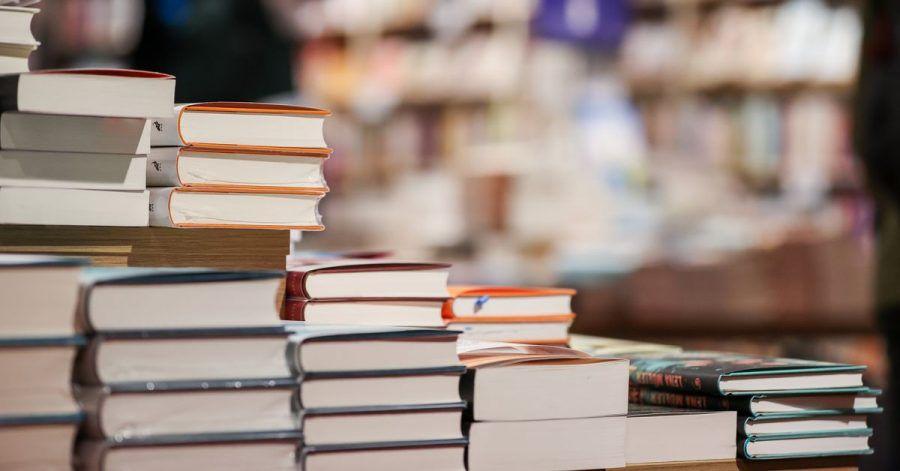 Der Buchmarkt in Corona-Zeiten: große Nachfrage, aber schwierige Lage für Handel.