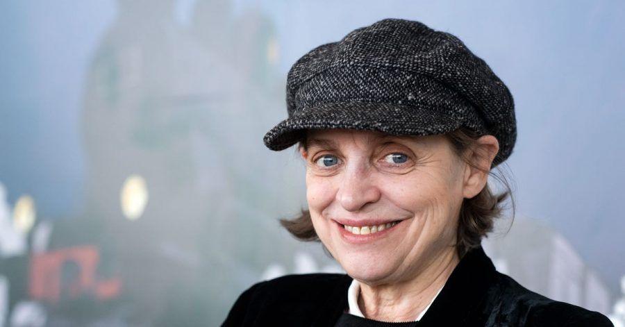 Katharina Thalbach inszeniert den «Mord im Orientexpress».