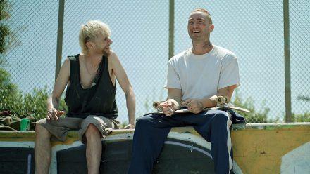 """Filmkritik """"Home"""": Verheißungsvolles Regiedebüt von Franka Potente"""
