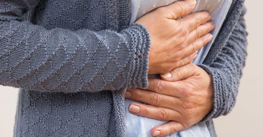 Keime in Lebensmitteln können gefährliche Magen-Darm-Infektionen auslösen.