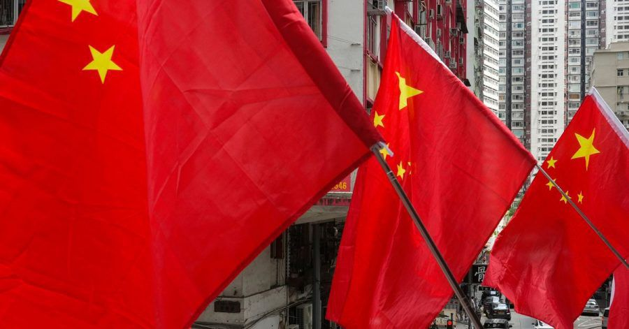Die chinesische Polizei hat in diesem Jahr bereits mehr als 2600 vermisste oder entführte Kinder gefunden.