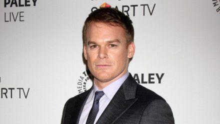 Michael C. Hall kehrt als Dexter Morgan zurück. (tae/spot)