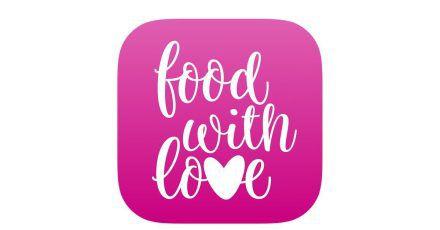 Kreativ kochen mit dem Thermomix: «food with love» bietet über 1500 Rezept-Ideen.