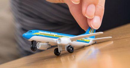 Fliegen oder nicht? Wer schon einen Urlaub gebucht hat, sorgt sich womöglich über die Ausbreitung der Delta-Variante und mögliche Reisebeschränkungen dadurch.