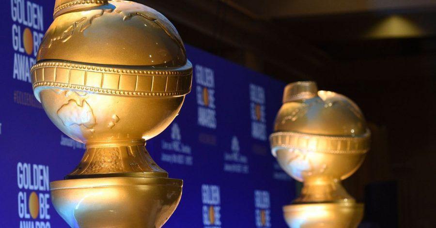 Der Golden-Globe-Verband HFPA war wegen intransparenter Mitgliedschaftskriterien kritisiert worden.