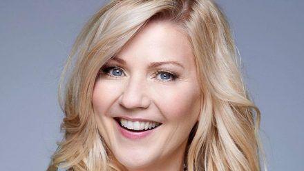 Aleksandra Bechtel ist in zwei RTL-Sendungen als Society-Expertin zu sehen.  (amw/spot)