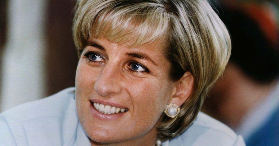 Die «Prinzessin der Herzen» wäre heute 60 Jahre alt geworden.