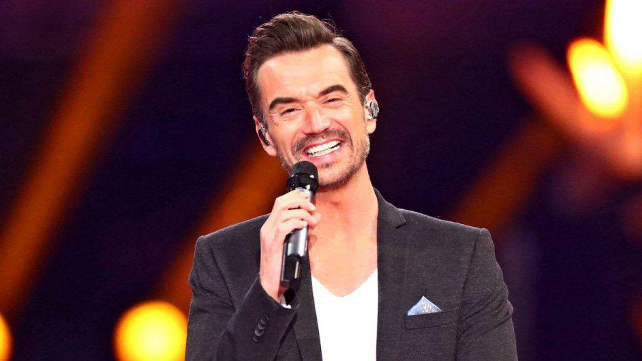 Florian Silbereisen präsentiert wieder eine Samstagabendshow. (jom/spot)