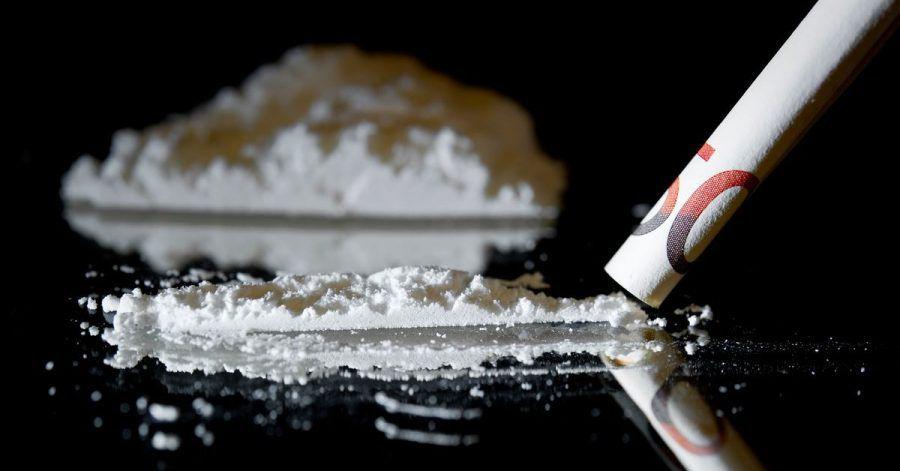 Der niederländische Zoll hat im Hafen von Rotterdam drei Tonnen Kokain gefunden (Symbolbild).