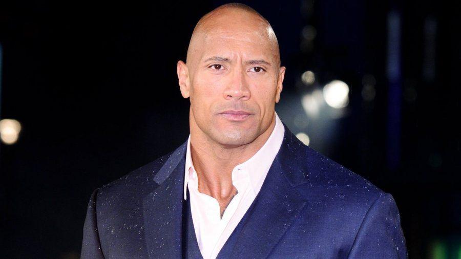 """Dwayne Johnson ist ab 30. Juli im Abenteuerfilm """"Jungle Cruise"""" zu sehen. (jom/spot)"""
