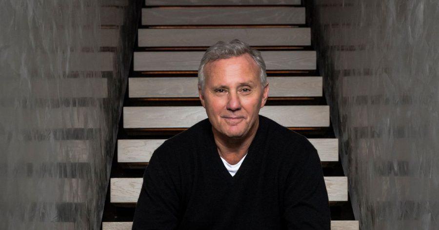Der US-Unternehmer Ian Schrager lockte einst scharenweise Stars ins «Studio 54».