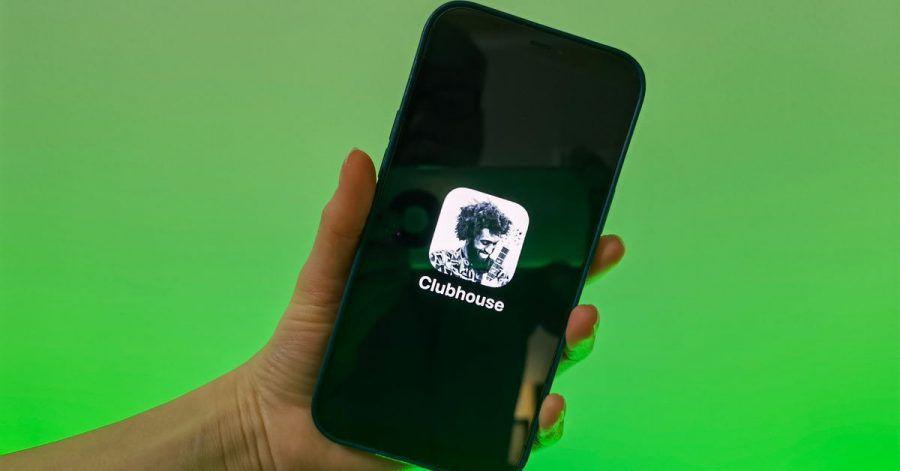 Die Talk-App Clubhouse öffnet sich nach mehr als einem Jahr nach ihrem Start für alle.