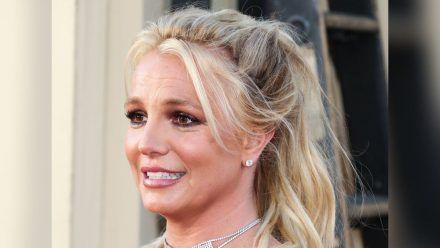 Britney Spears kämpft weiter für ein Ende der Vormundschaft durch ihren Vater. (dr/spot)