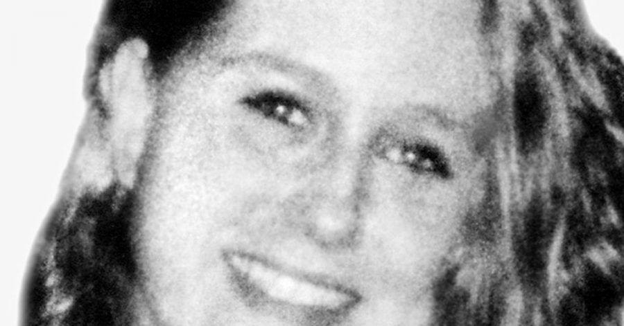 Cindy Koch war im August 1997 nach einemDisko-Besuch ermordet in ihrer eigenen Wohnung aufgefunden worden.