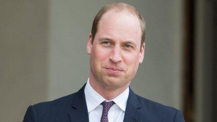 Prinz William und andere Royals hoffen auf erfolgreiche Spiele für ihre Olympia-Teams. (jom/spot)