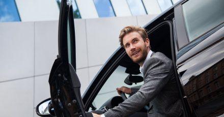 Hauptsache Happy-End: Wer beim Kauf von Gebrauchtwagen ein paar Tipps beachtet, fährt künftig zufriedener.