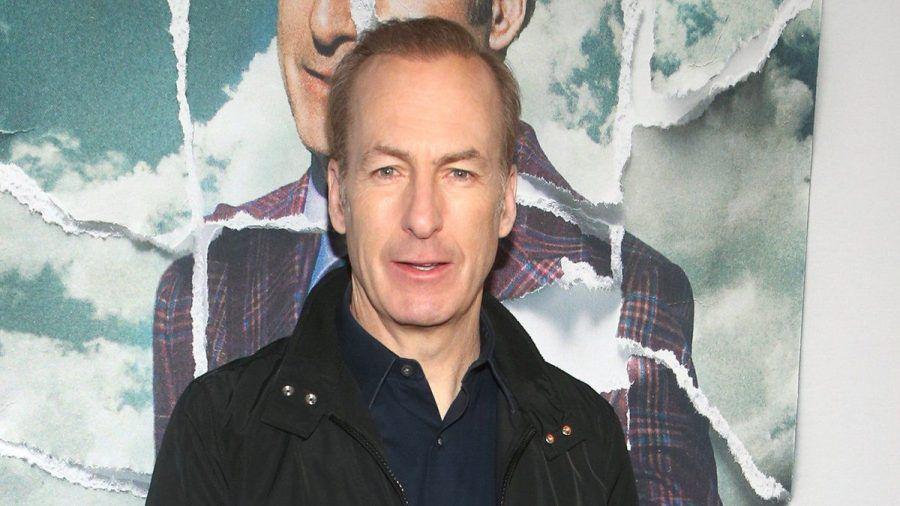 """Bob Odenkirk ist der Star der Serie """"Better Call Saul"""". (hub/spot)"""