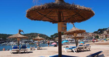 Spanien wurde zum Hochinzidenzgebiet erklärt - das hat Auswirkungen für viele Reisende.