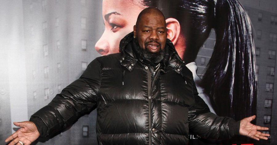 Biz Markie ist tot. Der Hip-Hop-Star ist mit 57 Jahren gestorben.