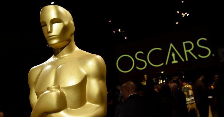 Mehr Diversität:Die Oscar-Akademie wandelt sich.