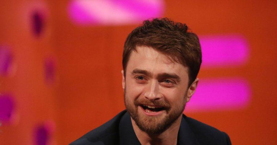 Mit schrägen Independent-Filmen hat Daniel Radcliffe die magische Harry-Potter-Welt hinter sich gelassen.