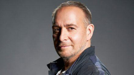 "Erdo?an Atalay spielt seit 1996 Semir Gerkhan in ""Alarm für Cobra 11"". (jom/spot)"