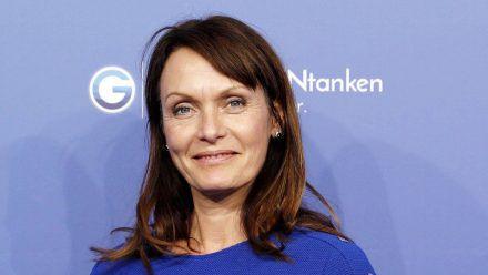 Simone Standl arbeitete jahrzehntelang für den WDR. (wag/spot)