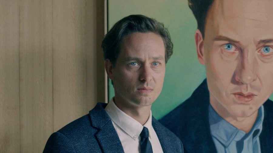 """Tom Schilling als Tristan in """"Ich und die Anderen"""" (aha/spot)"""