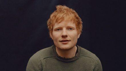 """Wird """"Bad Habits"""" von Ed Sheeran der Sommerhit 2021? (tae/spot)"""