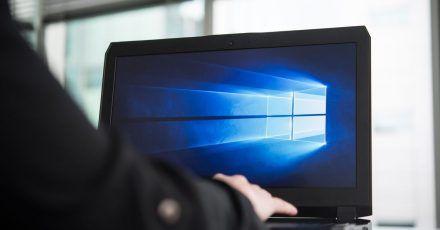 Antivirus-Programme, wie der Microsoft Defender, sollen Schutz vor Trojanern, Spyware und anderen Bedrohungen aus dem Netz bieten.