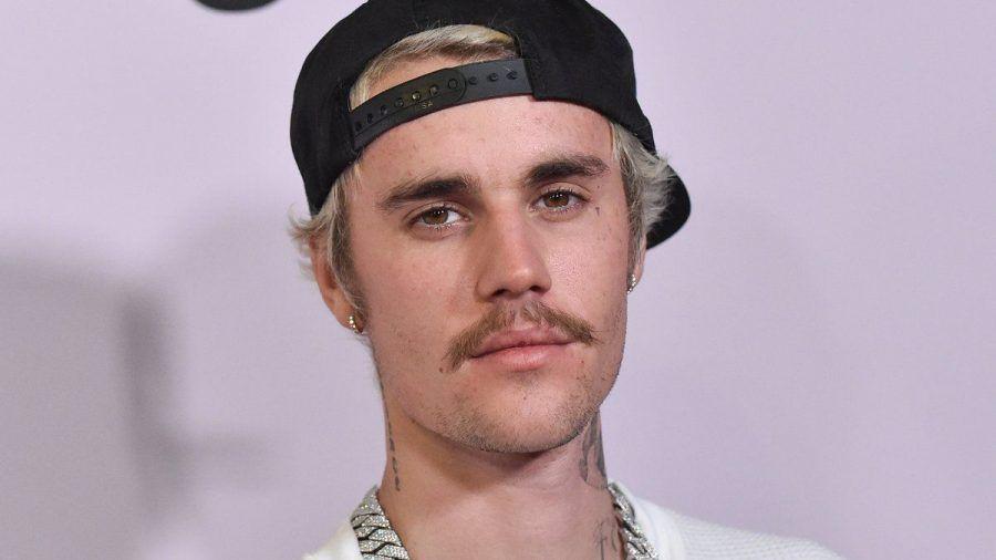 Justin Bieber 2020 in Los Angeles (mia/spot)