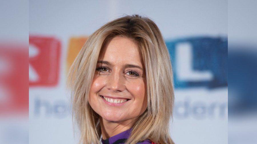 Susanna Ohlen ist derzeit von RTL beurlaubt. (dr/spot)
