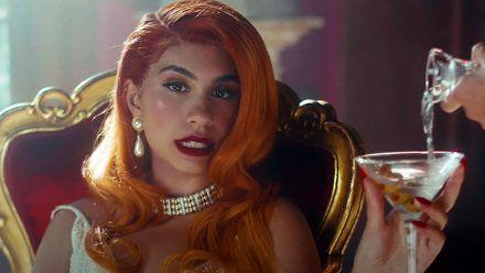 Alessia Cara: Neuer Sound mit Amy-Winehouse-Produzenten