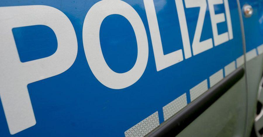 Schneller als die Polizei erlaubt? Polizeibeamte müssen auch selbst Tempolimits beachten, wenn sie nicht auf Einsatzfahrt sind.