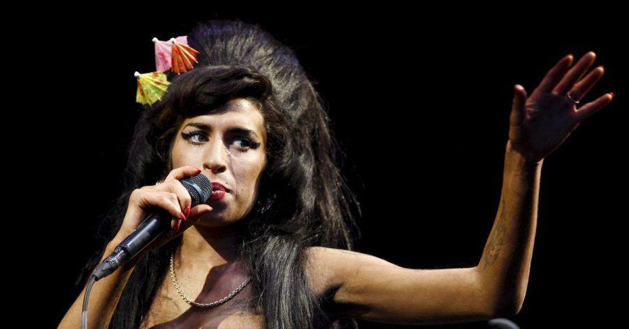 Vor zehn Jahren starb Amy Winehouse. Die Sängerin wurde nur 27 Jahre alt.