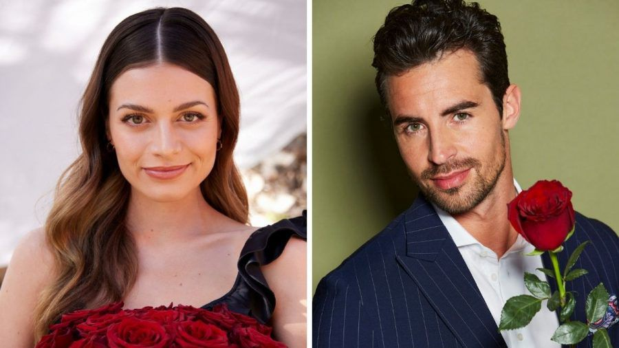 """""""Die Bachelorette"""": Warum das Date mit Dario zum Fremdschämen ist!"""