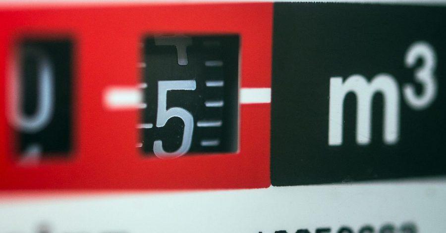 Wer zum Beginn der kommenden Heizsaison einen anderen Gasanbieter haben möchte, sollte die Kündigungsfrist im Vertrag rechtzeitig prüfen.